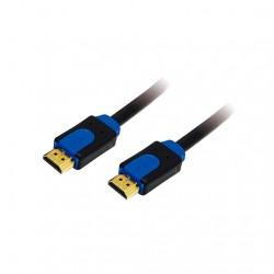 CABLE HDMI M A HDMI M 1M LOGILINK RETAIL