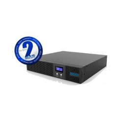 SAI UPS 2160VA PHASAK PROTEKT PH 7521 INTERACTIVE PURE