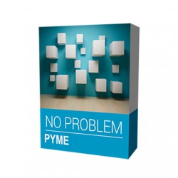 TPV SOFTWARE NO PROBLEM PYME