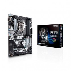 PLACA BASE ASUS 1151 9G PRIME B365 PLUS