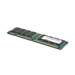 MODULO MEMORIA RAM DDR3 8GB PC1333 LENOVO RETAIL