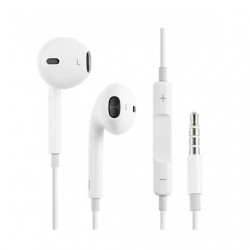 AURICULARESMICRO APPLE EARPODS