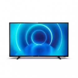 TELEVISIoN LED 58 PHILIPS 58PUS7505 SMART TELEVISIoN 4K