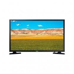 TELEVISIoN LED 32 SAMSUNG UE32T4305 SMART TELEVISIoN HD