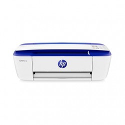 IMPRESORA HP MULTIFUNCION DESKJET 3760 WIFI