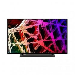 TV LED 43 TOSHIBA 43LL3C63DG SMART TV FHD SMART TV HDR10 3