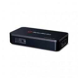 CAPTURADORA AVERMEDIA EZRECORDER 330 USB HDMI INOUT ETHERN