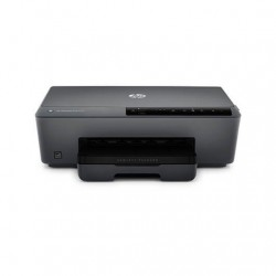 IMPRESORA HP OFFICEJET PRO 6230 COLOR USB ETHERNET WIFI DUP
