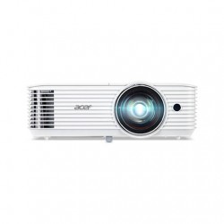 PROYECTOR ACER S1386WH 3D 3600 ANSI DLP LUMENS WXV HDMI 2XV
