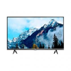 TELEVISIoN LED 40 TCL 40ES560 ANDROID TELEVISIoN FULL HD