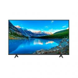 TELEVISIoN LED 55 TCL 55P615 ANDROID TELEVISIoN 4K UHD
